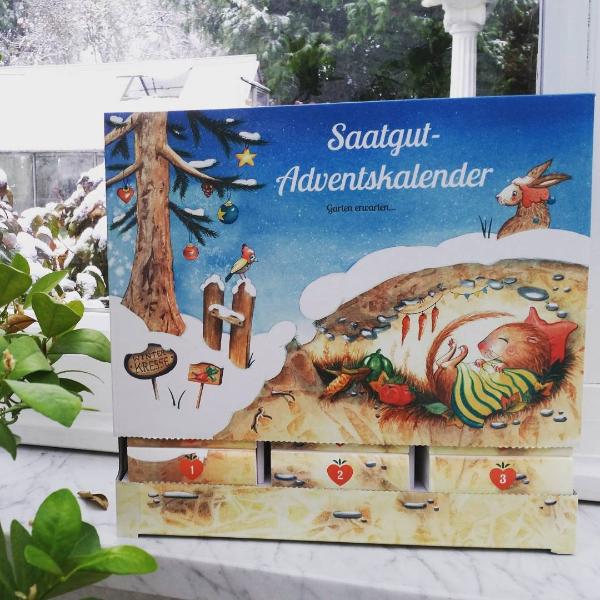 saatgut_adventskalender
