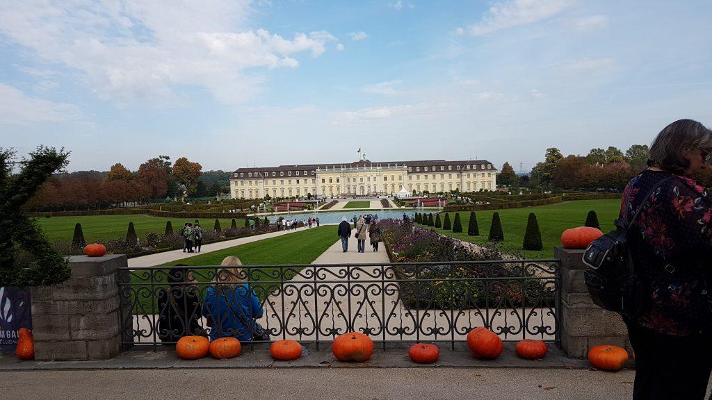 bluehendes-barock-ludwigsburg