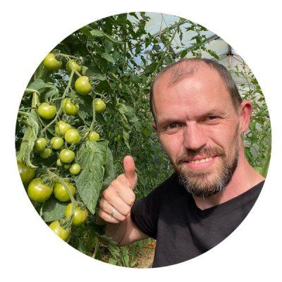 naschgarten-youtube